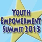 Youth Empowerment Summit 2013 - Sold Out!