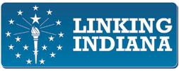 June Linking Indiana Speed Networking Event
