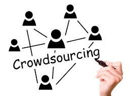 Crowdsourcing for Business & Social Impact - Workshop