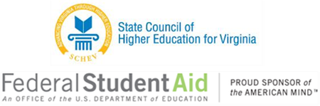 College Access & Financial Aid Awareness Roundtable