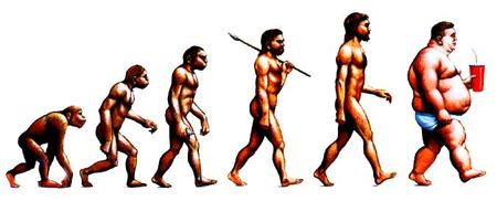 True Paleo and Unhealthy Misconceptions