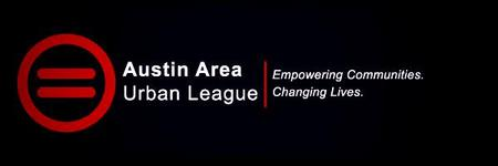 The Austin Area Urban League Equal Opportunity Day Gala