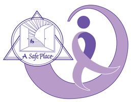 A Safe Place 2013 12th Annual Walk Against Domestic &...