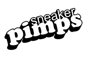 Sneaker Pimps x DXC - Los Angeles pwd by Monster Energy