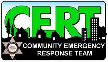 Hacienda Heights Community Emergency Response Team...