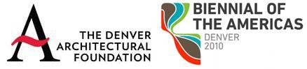 Panel Discussion: Downtown Denver: Challenges,...