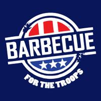 BBQ for Our Troops