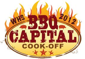 2012 WHS BBQ Cook-OFF!!