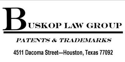 1 Hour CLE - The Exit Plan