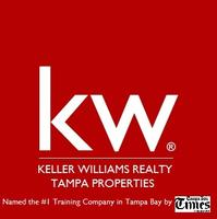 KW Career Day