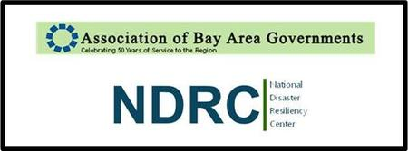 Building a Disaster Resilient Bay Area