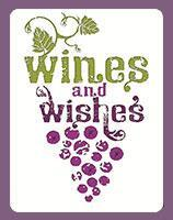 Wines & Wishes Summer Wine Tour