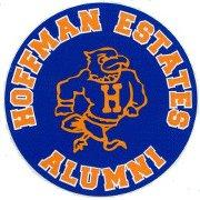 Hoffman Estates High School Reunion