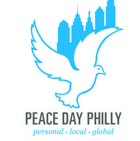 New Global Future: Peace Day Philly