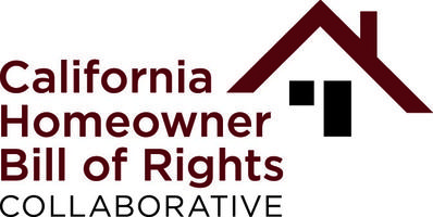 Representing Homeowners and Tenants under the Homeowner...