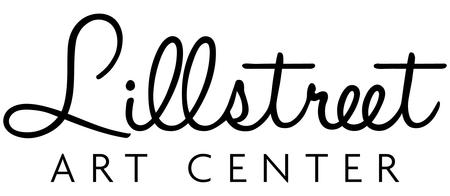 Lillstreet Art Center Business & Community Open House