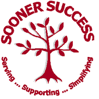 Sooner SUCCESS Chisholm Trail Tech Center On The Road F...