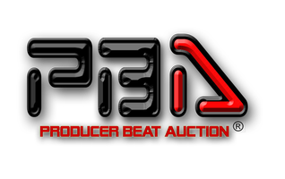 Producers Beat Auction Music Networking Sponsored by...
