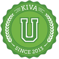 Kiva U Summit