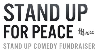 Stand Up for Peace