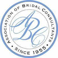 Assoc of Bridal Consultants September 2013 Meeting...