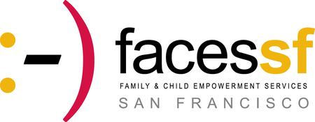 A Gathering of Friends - FACES SF Community Dinner