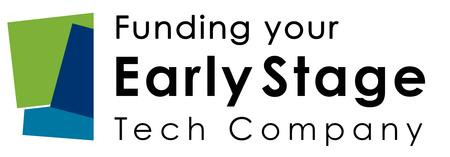 Funding Your Early Stage Tech Company