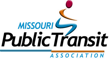 August 3-5, 2014 MPTA Annual Education & Training Forum