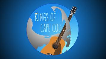 Kings of Cape Cod Show