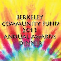 2013 BCF Annual Awards Dinner