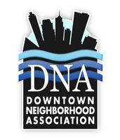 Annual Memphis DNA (Downtown Neighborhood Association)...