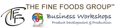The Fine Foods Group Presents: From A to Z -- How to...