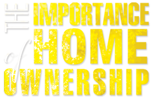 "An Interactive Forum: ""The Importance of Home..."