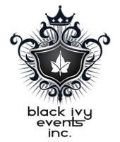 Black Ivy Happy Hour NYC | The Tippler | Tue 4.23