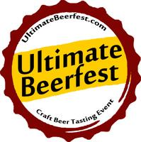 Ultimate Beerfest OC