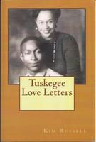 Tuskegee Love Letters at the Atlanta Black Theatre Fest...