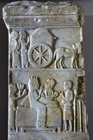 LECTURE: Authority and Autonomy in the Achaemenid...