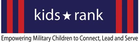 Second Annual Kids Rank: Ribbons Of Character Benefit