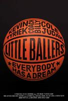 Films at the Schomburg: Little Ballers