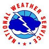 National Weather Service Annual Tabletop Exercise for...