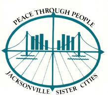 "Jacksonville Sister Cities Association - ""Doing..."