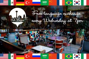 SA Lengua's Weekly Spanish, French and Portuguese...