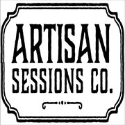 Artisan Sessions Co. Presents Limited Edition Spanish...