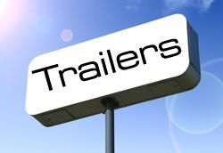 TRAILERS Call for Entries New Media Film Festival