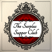 The Surplus Supper Club @ Bestival (Fri)