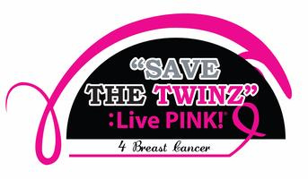 """Save the Twinz"" Live Benefit Concert"