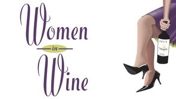 Women in Wine 2013
