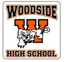 Woodside High School Class of 1988 - 25 year reunion