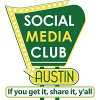 SMCA panel: Social Media & Your Career Path