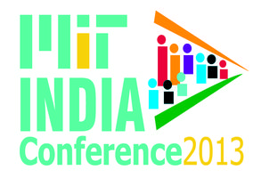 MIT India Conference 2013